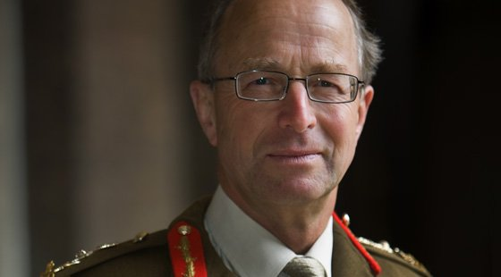 General-Sir-David-Richards-opt.jpg